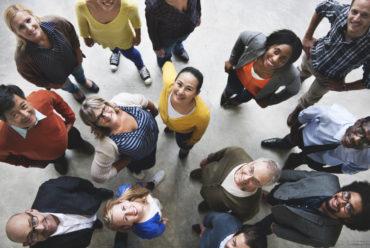 Socialt beteende – är du självsäker, avvaktande eller plikttrogen?