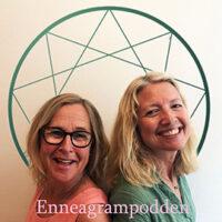 Enneagrampodden-iTunes